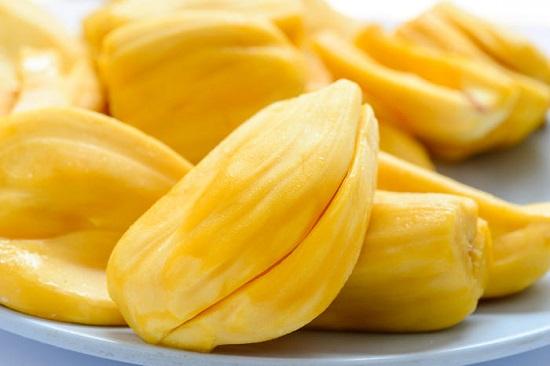 jackfruit-properties