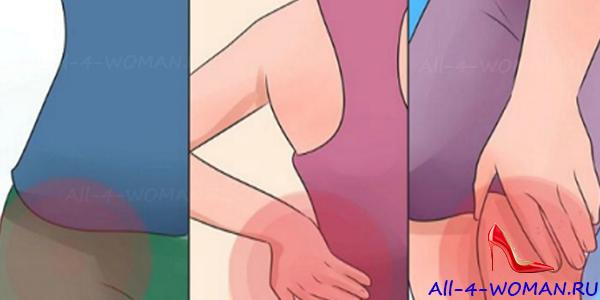 Перелом голеностопного сустава как снять отек