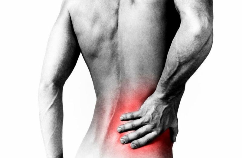 Межпозвоночная грыжа в грудном отделе лечится или нет