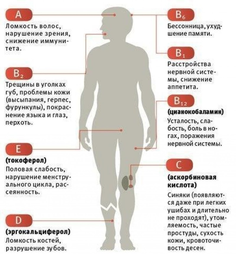 content_ad5d1027af8d__econet_ru