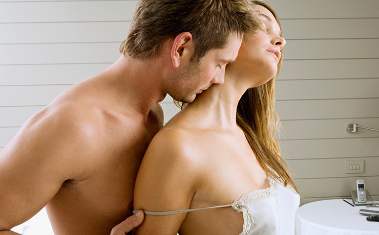 Sexy massage japanese videos