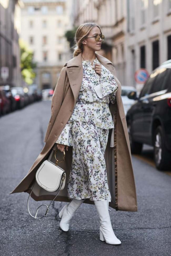 39d693428b06 10 Элегантных весенних пальто для самых стильных